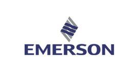 42 Emerson.jpg