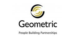 11 Geometric.jpg