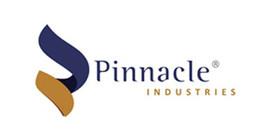 26 Pinnacle Industries.jpg
