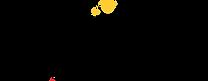 Pixago logo png.png