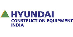 07 Hyundai Construction equipment.jpg