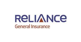 16 Reliance.jpg