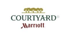 24 COURTYARD by Marriott.jpg