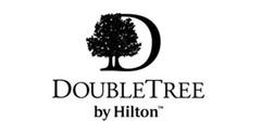 23 DOUBLE TREE by hilton.jpg