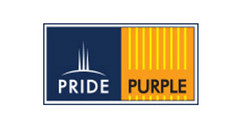 36 Pride Purple.jpg