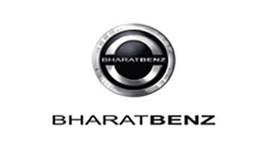 03 BharatBenz.jpg