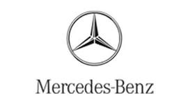02 Mercedes Benz.jpg