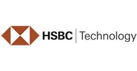 14 HSBC Technology.jpg