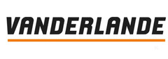 vanderlande-industries-pvt-ltd-pune-conveyor-belt-manufacturers-1bydkloz6s.jpg