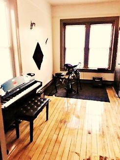 music-studio.jpg