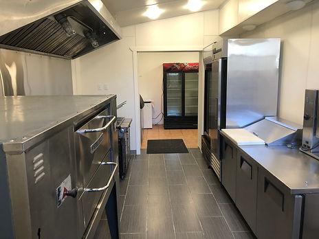 Restaurant - Kitchen.jpg
