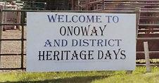 heritagedays.jpg