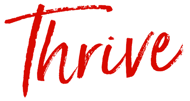 Thrive word Red Header.png