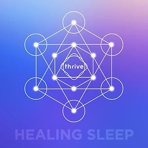 Healing sleep med icon.png
