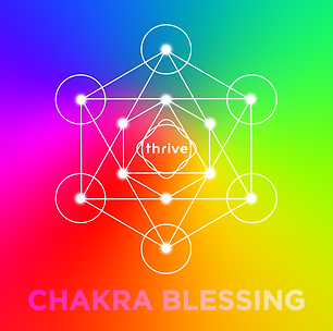 Chakra bless med icon.png