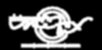 PBSF_Logo_large_white WEBSITE.png