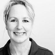 Vera Geier Nachhaltigkeit nextexitgreen Familie Workshop Workshops green Umwelt umweltfreundlich Designthinking green