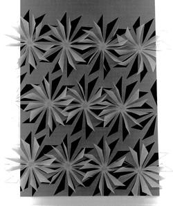TECHNO FLOWERS
