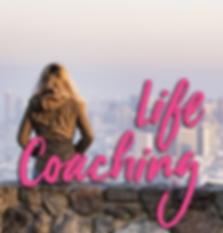 lifecoaching.png