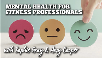 mental health for fitpros.png