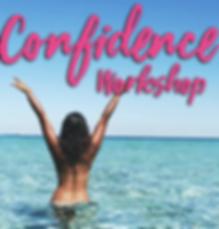 confidenceworkshop.png