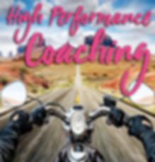 highperformancecoaching.png