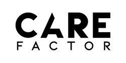 Care Factor Activewear