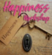happinessworkshop.png