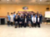 S__47661668_edited.jpg