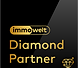 iw-diamond-partner_rgb.png