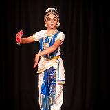 Sagarika Salangai Poojai-108.jpg