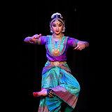 Sagarika Salangai Poojai-15.jpg