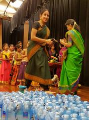 Vijayadashami 2016.jpg