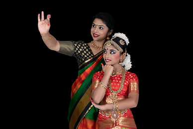 Mom Guru with Sagarika.jpg