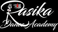 01 Raskia Logo1.jpg