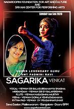 Sagarika Bangalore template Final.jpg