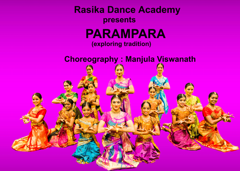 Rasika Production.png