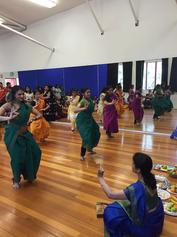 Vijayadashami 2015.png