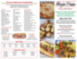 Allegro Pizza Menu - 5-12-20_Page_1.png