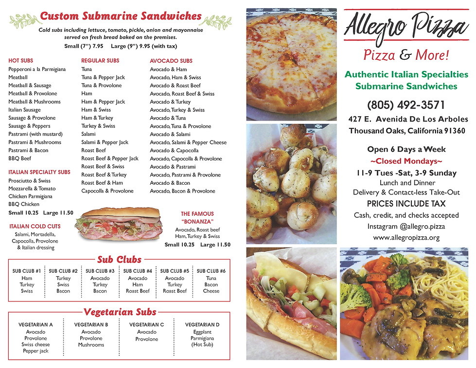 Allegro Pizza Menu - Sept 2020_Page_1.pn