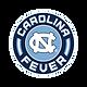 fever logo.png