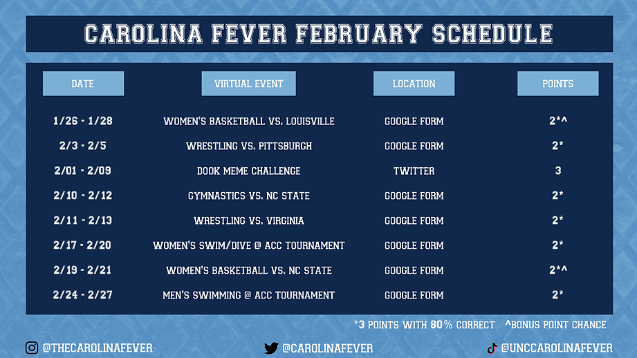 February Fever Schedule.png