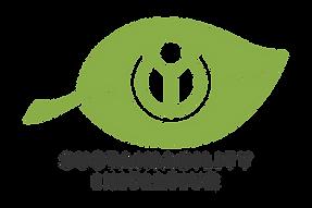 1200px-Wikimedia_Sustainability_Initiati