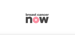 Julie's Story - Breast Cancer Now