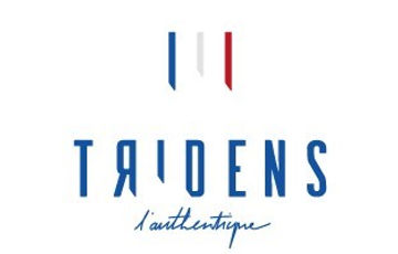 tridens logo