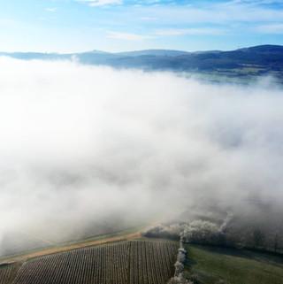 domaine des crais nuage.jpg