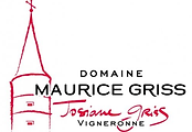 maurice griss logo.png