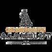 a.lamblot logo.png