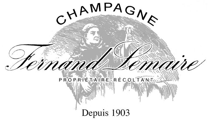 Fernand Lemaire