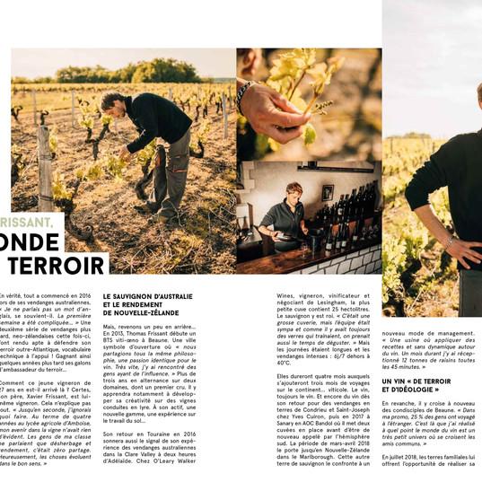 thomas frissant magazine2.jpg